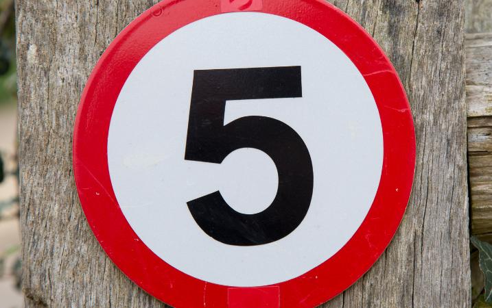 ¿Problemas de erección? 5 remedios eficaces