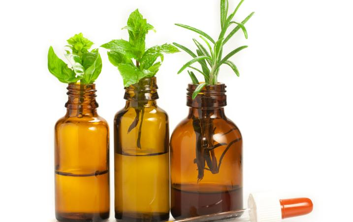 Remedios naturales para tratar la prostatitis