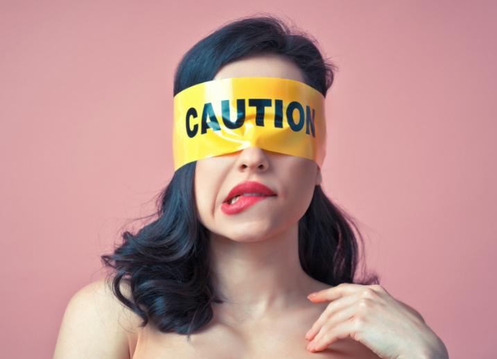 Eyaculación precoz y prostatitis: ¿qué relación tienen?