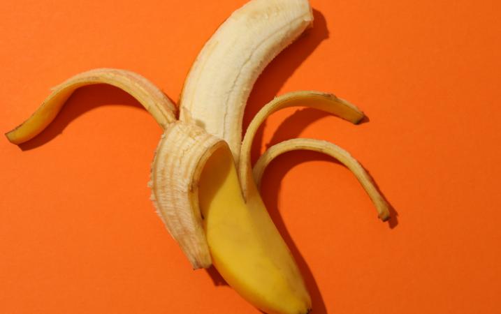 Prostatitis y Erección: ¿Cómo se relacionan?