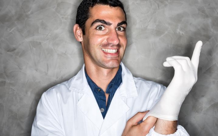 Prostatectomía radical: qué es, cuándo se necesita, cómo se hace