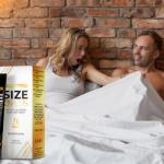 ¿Funciona el gel Size Plus? Reseñas y opiniones de quienes lo usan