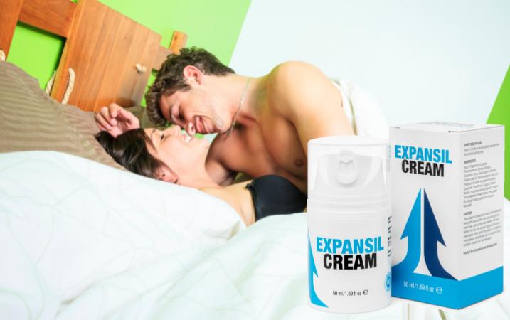 ¿Expansil Crema está disponible en las farmacias? Contraindicaciones, precio y opiniones