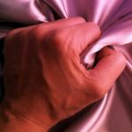 ¿El orgasmo prostático es bueno para la próstata?