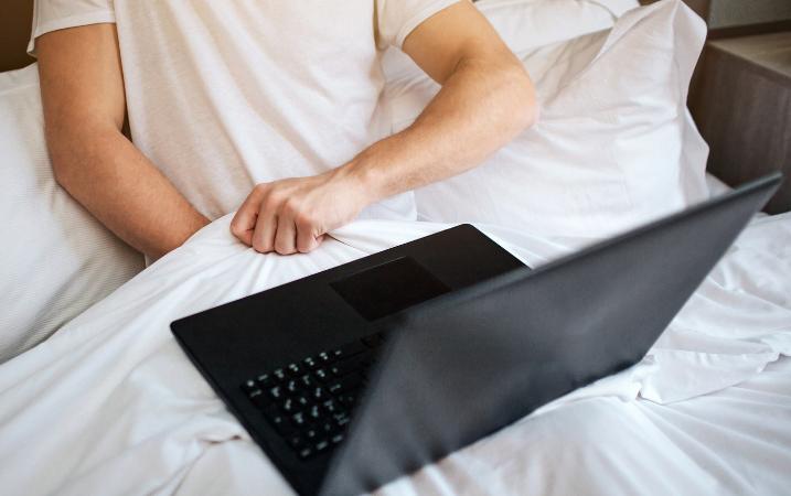 Masturbación y prostatitis: causas y efectos
