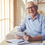 Tamaño de la próstata según la edad. ¿Qué hay que saber?