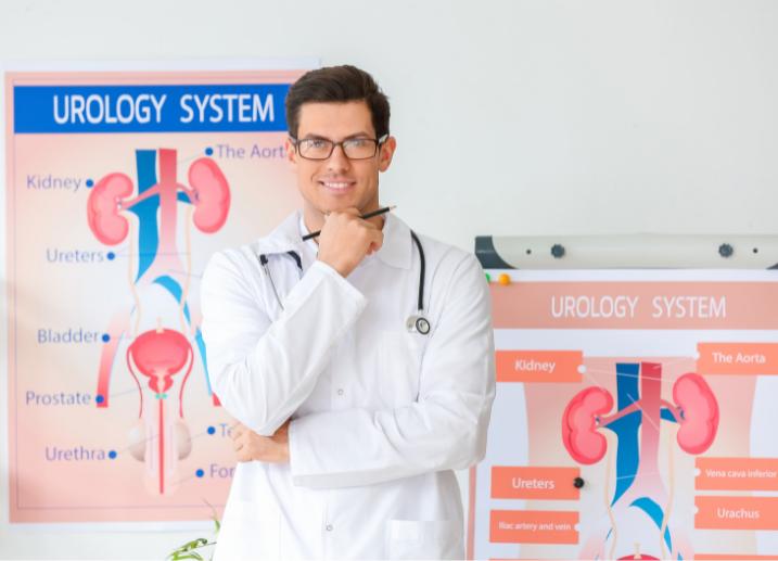 Prostatitis: causas, síntomas y remedios