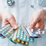 Los mejores suplementos para la próstata